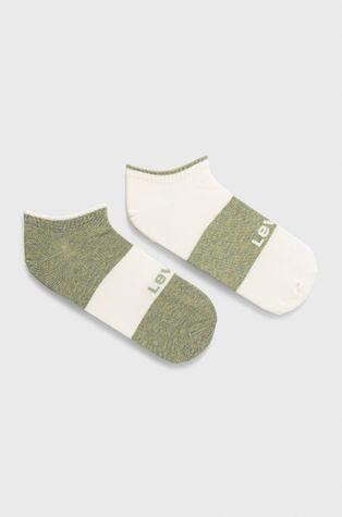 Levi's - Ponožky (2-pack)