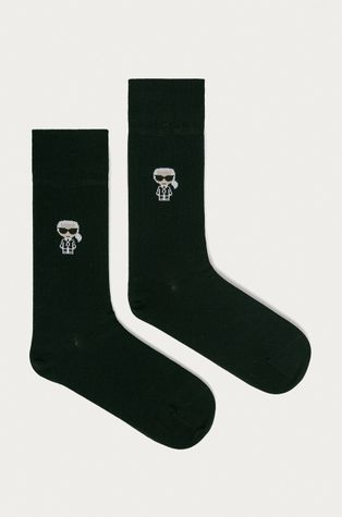 Karl Lagerfeld - Skarpetki