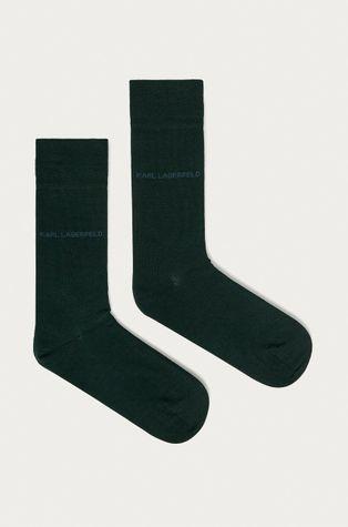 Karl Lagerfeld - Ponožky
