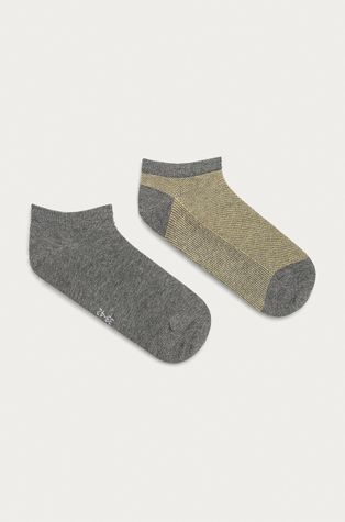 Tommy Hilfiger - Ponožky (2-pack)