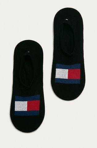 Tommy Hilfiger - Κάλτσες (2-pack)