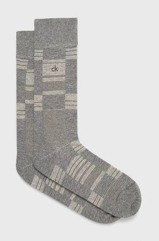 Calvin Klein - Чорапи