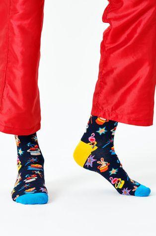 Happy Socks - Ponožky Magic