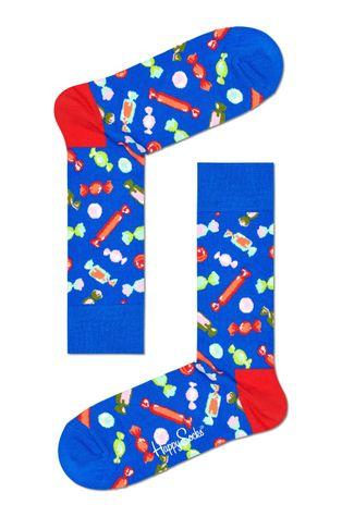 Happy Socks - Ponožky Candy