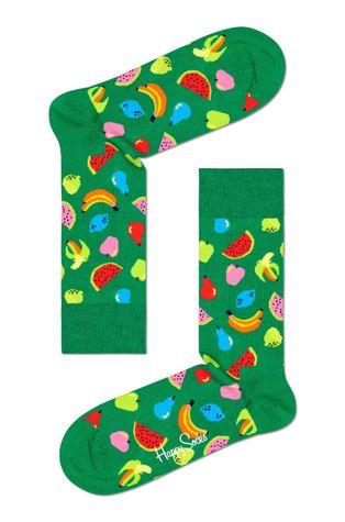 Happy Socks - Skarpetki Fruit Sock