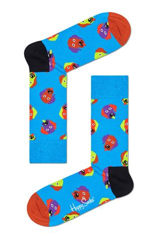 Happy Socks - Ponožky Dog