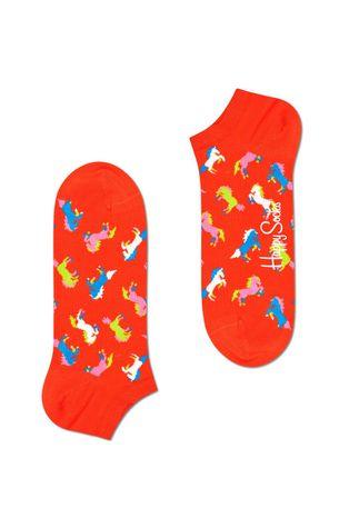 Happy Socks - Ponožky Horse Low