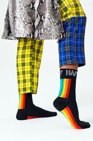 Happy Socks - Skarpety Colour Stripe