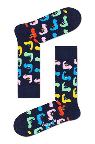 Happy Socks - Skarpety Strong