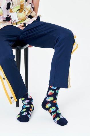 Happy Socks - Ponožky Birthday Gift