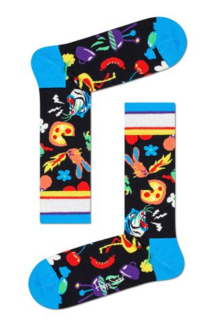 Happy Socks - Чорапи Summer