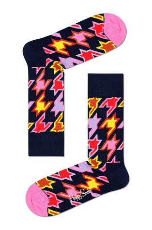 Happy Socks - Ponožky Dog Tooth