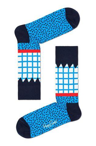Happy Socks - Ponožky Sprinkle