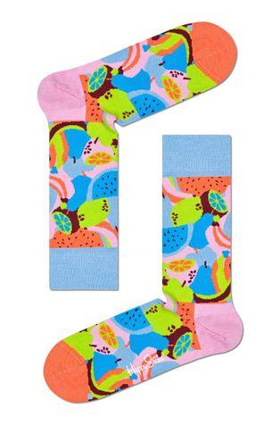 Happy Socks - Ponožky Fruit Salad