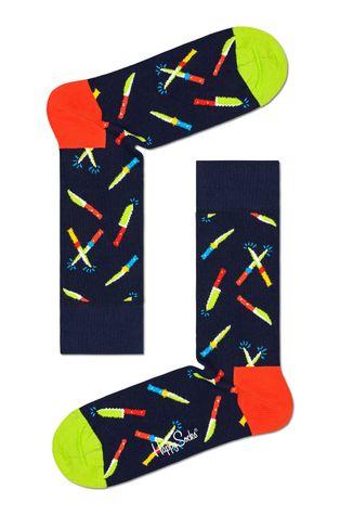 Happy Socks - Skarpetki Knives