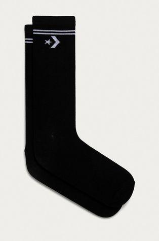 Converse - Ponožky (2-pak)