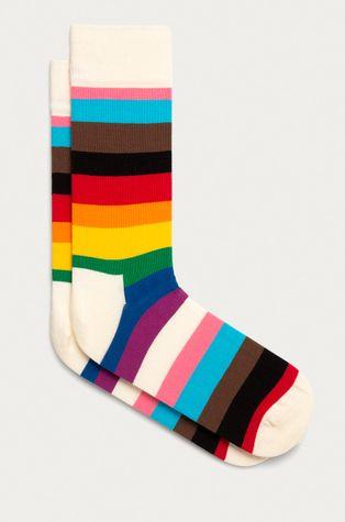 Happy Socks - Ponožky Happy Socks Pride