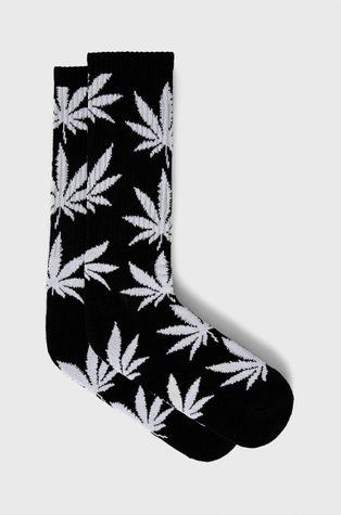 HUF - Ponožky