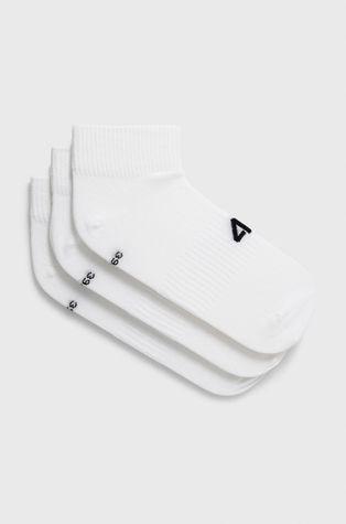 4F - Ponožky (3-pak)