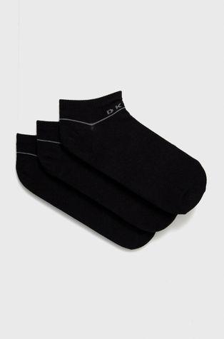 Dkny - Ponožky (3-pak)