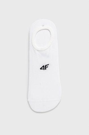 4F - Ponožky (3-pack)