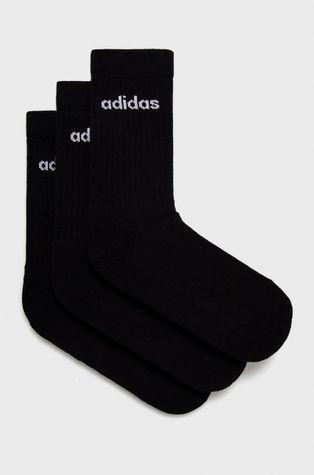 adidas - Ponožky (3-pak)