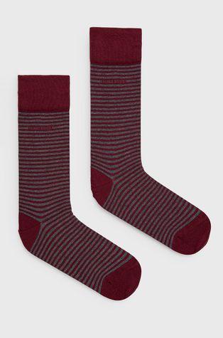 Boss - Ponožky