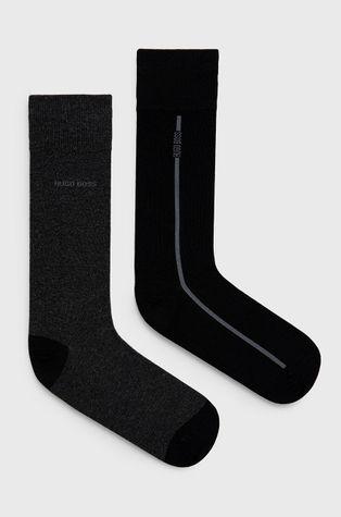 Boss - Ponožky (2-pack)