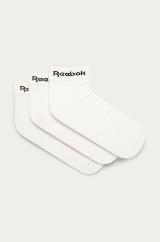 Reebok - Носки (3-PACK)