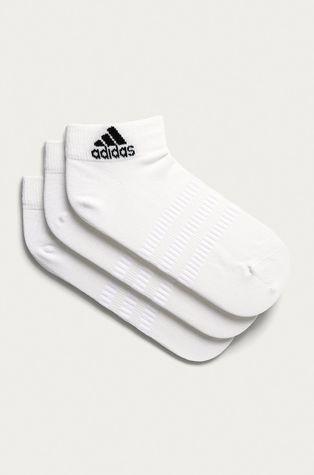 adidas Performance - Носки (3-pack)
