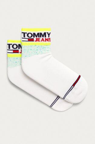 Tommy Jeans - Zokni
