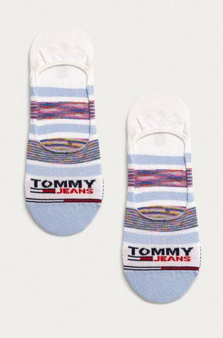 Tommy Jeans - Stopki