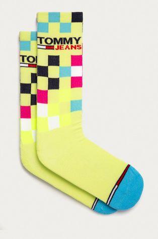 Tommy Jeans - Ponožky