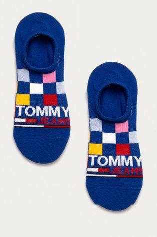 Tommy Jeans - Skarpetki