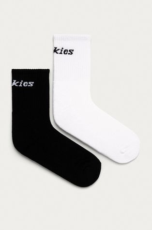 Dickies - Ponožky (2-pack)