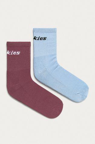 Dickies - Ponožky (2-pak)