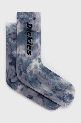 Dickies - Шкарпетки