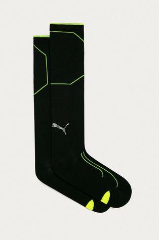 Puma - Ponožky