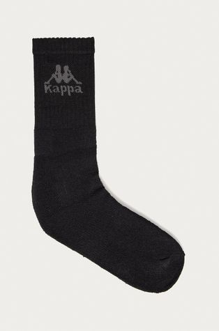 Kappa - Skarpetki (6-pack)