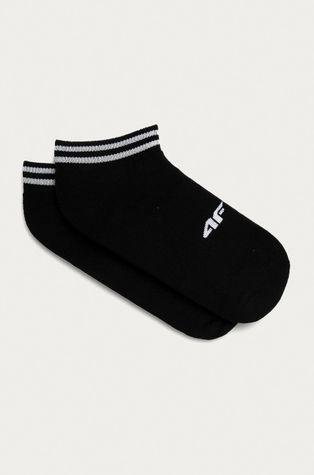 4F - Ponožky (2-pack)