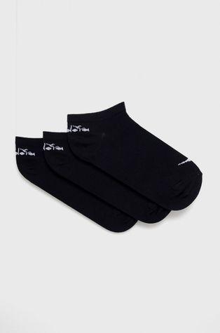 Diadora - Ponožky (3-pak)