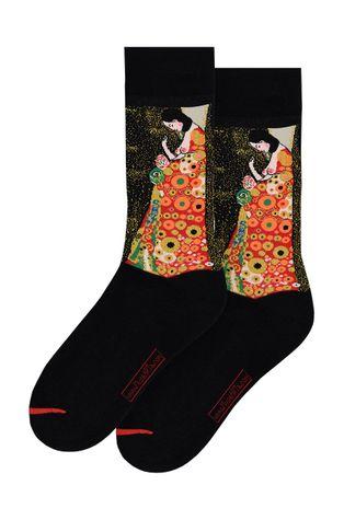 MuseARTa - Zokni Gustav Klimt - Hope II