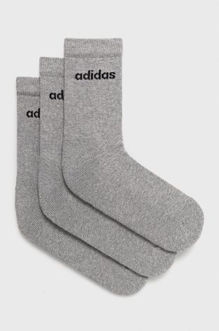 adidas - Носки (3-pack)