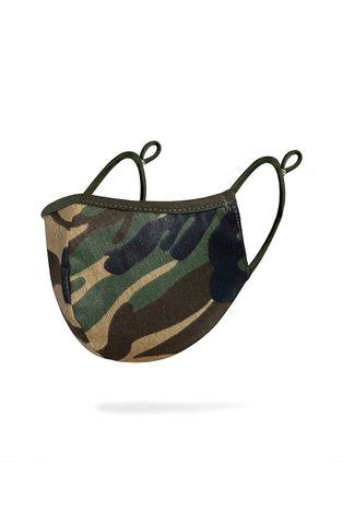 Lorin - Защитная маска