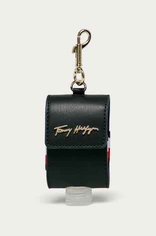 Tommy Hilfiger - Ключодържател
