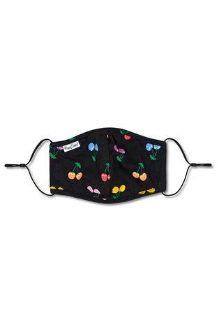 Happy Socks - Ochranná rouška pro opakované použití Cherry