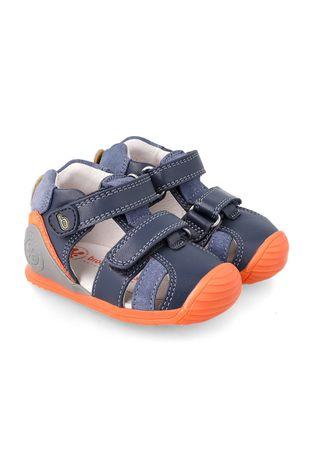 Biomecanics - Дитячі сандалі