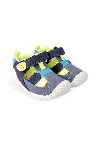 Biomecanics - Детски сандали