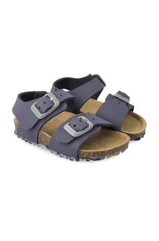 Garvalin - Дитячі сандалі