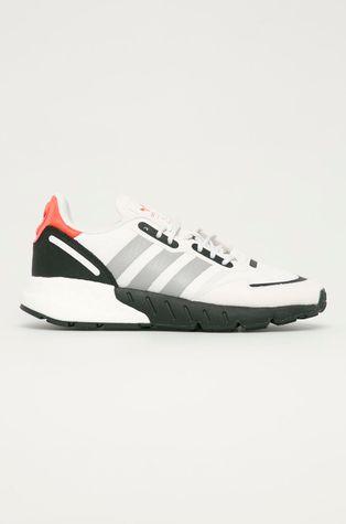 adidas Originals - Pantofi copii ZX 1K Boost